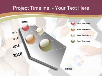0000074789 PowerPoint Template - Slide 26
