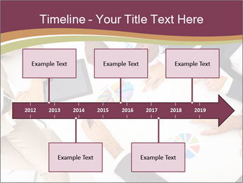 0000074789 PowerPoint Template - Slide 28