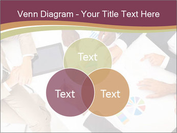 0000074789 PowerPoint Template - Slide 33