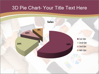 0000074789 PowerPoint Template - Slide 35