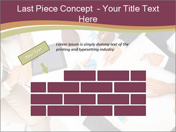 0000074789 PowerPoint Template - Slide 46