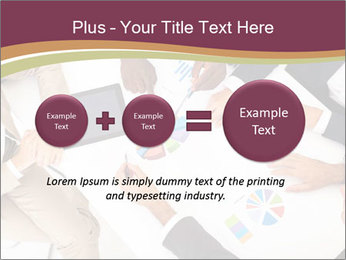 0000074789 PowerPoint Template - Slide 75