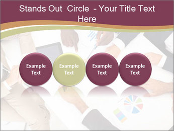0000074789 PowerPoint Template - Slide 76