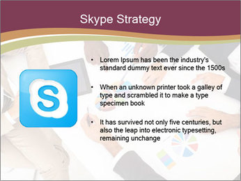 0000074789 PowerPoint Template - Slide 8