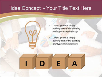 0000074789 PowerPoint Template - Slide 80