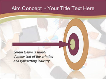 0000074789 PowerPoint Template - Slide 83