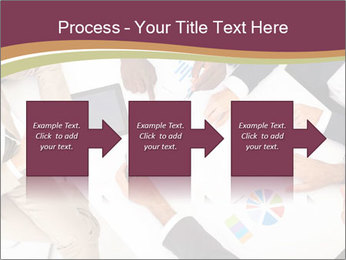 0000074789 PowerPoint Template - Slide 88