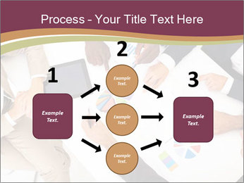 0000074789 PowerPoint Template - Slide 92