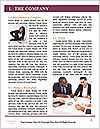 0000074789 Word Templates - Page 3