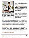 0000074789 Word Templates - Page 4