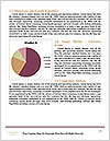 0000074789 Word Templates - Page 7
