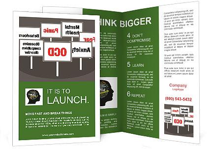 0000074790 Brochure Template