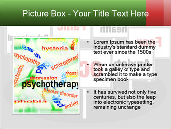 0000074790 PowerPoint Template - Slide 13