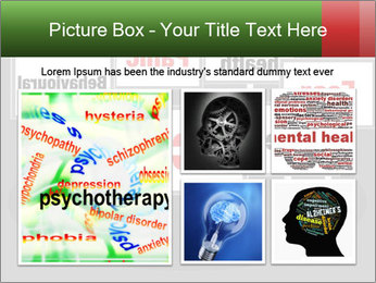 0000074790 PowerPoint Template - Slide 19