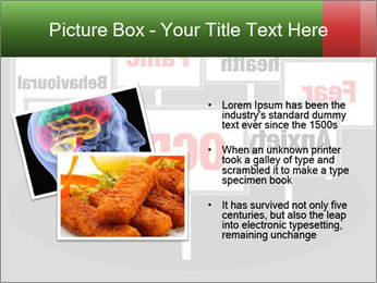 0000074790 PowerPoint Template - Slide 20