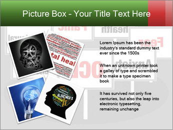 0000074790 PowerPoint Template - Slide 23
