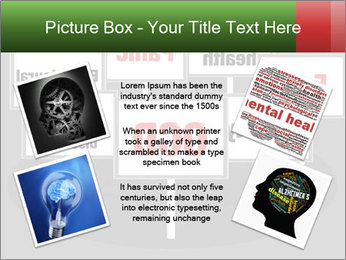 0000074790 PowerPoint Template - Slide 24