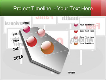 0000074790 PowerPoint Template - Slide 26