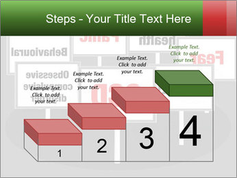 0000074790 PowerPoint Template - Slide 64