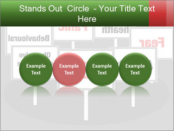 0000074790 PowerPoint Template - Slide 76
