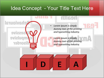 0000074790 PowerPoint Template - Slide 80