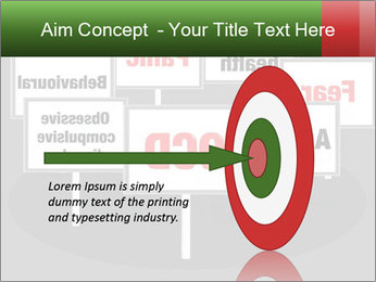0000074790 PowerPoint Template - Slide 83