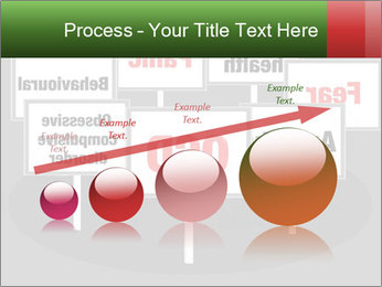 0000074790 PowerPoint Template - Slide 87