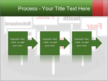 0000074790 PowerPoint Template - Slide 88