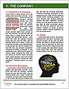 0000074790 Word Template - Page 3
