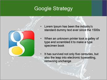 0000074791 PowerPoint Template - Slide 10