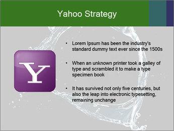 0000074791 PowerPoint Template - Slide 11