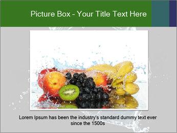 0000074791 PowerPoint Template - Slide 15