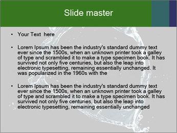0000074791 PowerPoint Template - Slide 2