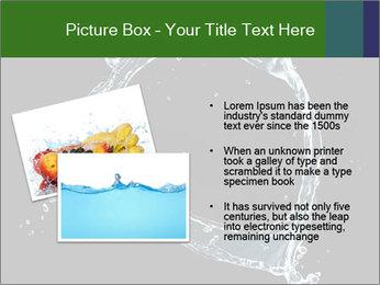 0000074791 PowerPoint Template - Slide 20