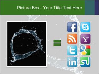 0000074791 PowerPoint Template - Slide 21
