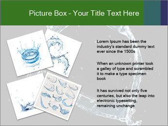 0000074791 PowerPoint Templates - Slide 23