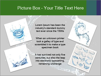 0000074791 PowerPoint Templates - Slide 24