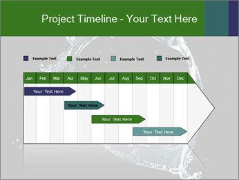 0000074791 PowerPoint Template - Slide 25