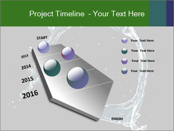 0000074791 PowerPoint Templates - Slide 26