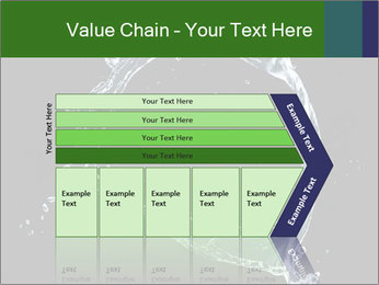 0000074791 PowerPoint Template - Slide 27