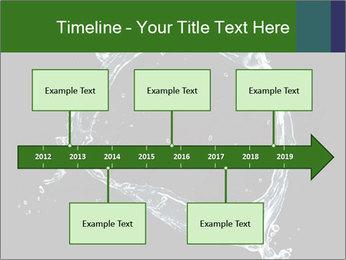 0000074791 PowerPoint Template - Slide 28
