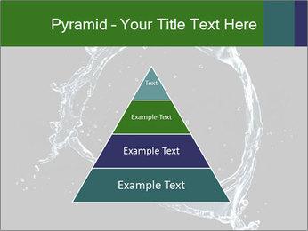 0000074791 PowerPoint Template - Slide 30
