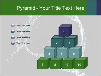 0000074791 PowerPoint Template - Slide 31
