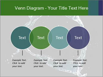 0000074791 PowerPoint Templates - Slide 32