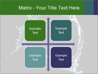 0000074791 PowerPoint Template - Slide 37