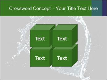 0000074791 PowerPoint Template - Slide 39