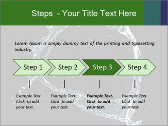 0000074791 PowerPoint Template - Slide 4