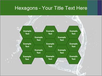 0000074791 PowerPoint Template - Slide 44