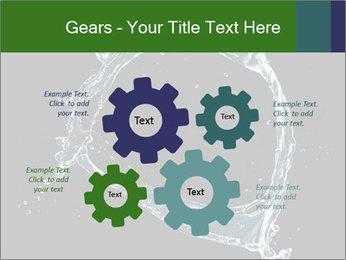 0000074791 PowerPoint Template - Slide 47