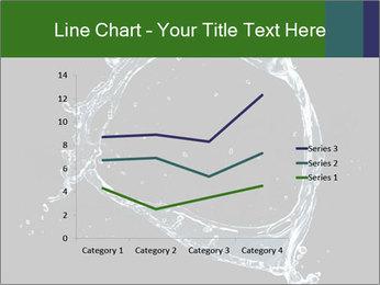0000074791 PowerPoint Template - Slide 54